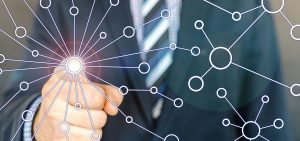 it data points